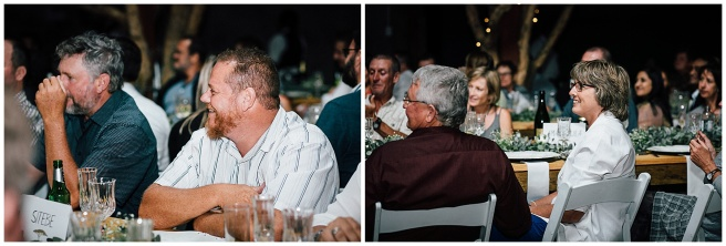 bruce-amy-gibbings-summer-farm-wedding-ladysmith-south-africa-long-exposure-photographer_0203