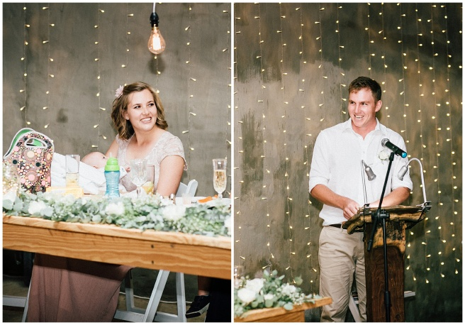 bruce-amy-gibbings-summer-farm-wedding-ladysmith-south-africa-long-exposure-photographer_0208