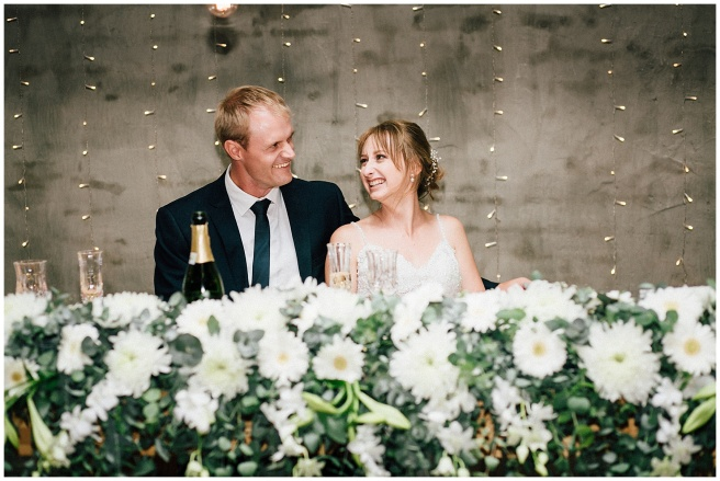 bruce-amy-gibbings-summer-farm-wedding-ladysmith-south-africa-long-exposure-photographer_0209