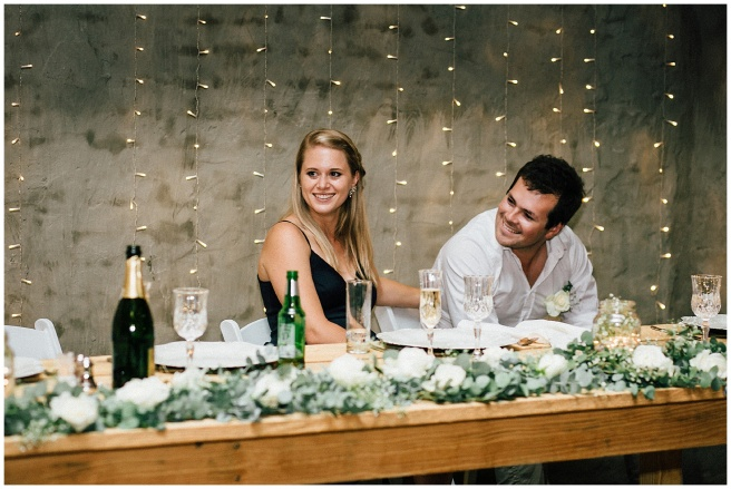 bruce-amy-gibbings-summer-farm-wedding-ladysmith-south-africa-long-exposure-photographer_0211