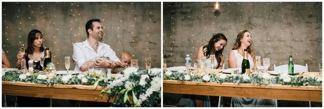 bruce-amy-gibbings-summer-farm-wedding-ladysmith-south-africa-long-exposure-photographer_0214