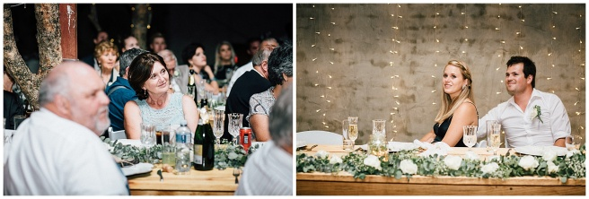 bruce-amy-gibbings-summer-farm-wedding-ladysmith-south-africa-long-exposure-photographer_0217