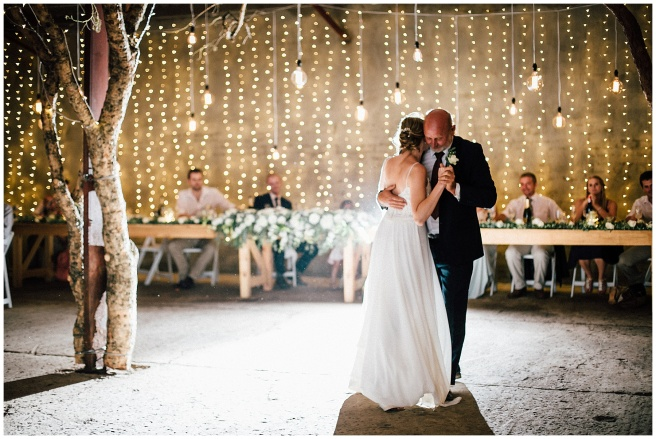 bruce-amy-gibbings-summer-farm-wedding-ladysmith-south-africa-long-exposure-photographer_0222