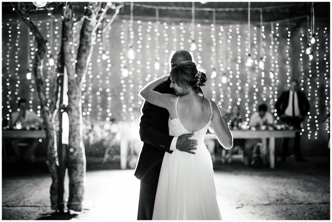 bruce-amy-gibbings-summer-farm-wedding-ladysmith-south-africa-long-exposure-photographer_0225