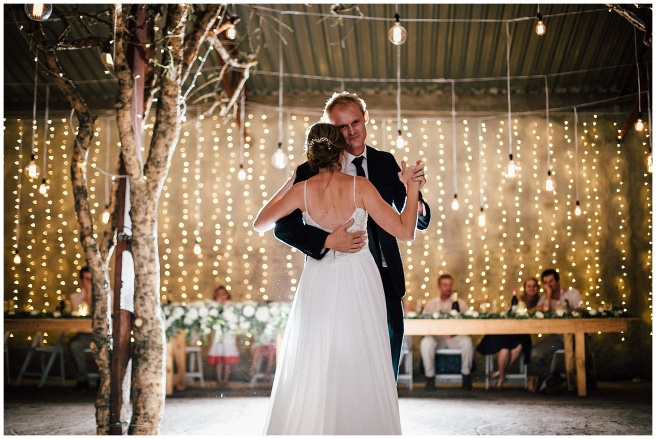 bruce-amy-gibbings-summer-farm-wedding-ladysmith-south-africa-long-exposure-photographer_0228