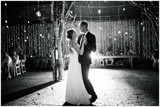 bruce-amy-gibbings-summer-farm-wedding-ladysmith-south-africa-long-exposure-photographer_0229