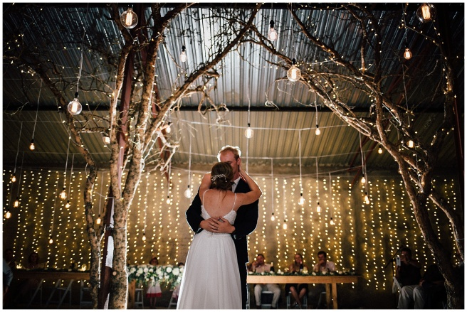 bruce-amy-gibbings-summer-farm-wedding-ladysmith-south-africa-long-exposure-photographer_0230