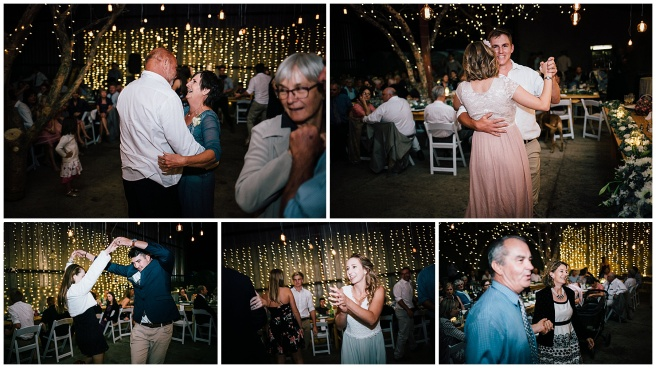 bruce-amy-gibbings-summer-farm-wedding-ladysmith-south-africa-long-exposure-photographer_0232