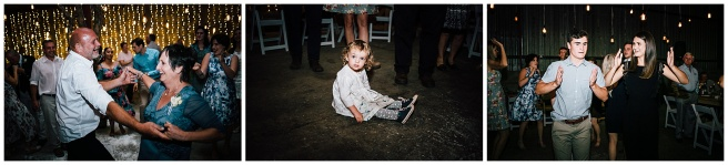 bruce-amy-gibbings-summer-farm-wedding-ladysmith-south-africa-long-exposure-photographer_0235