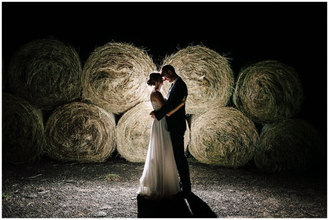 bruce-amy-gibbings-summer-farm-wedding-ladysmith-south-africa-long-exposure-photographer_0237